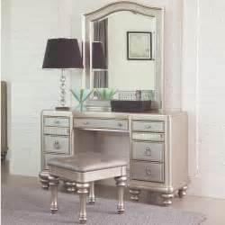 Best Modern Desk Lamp » Ideas Home Design