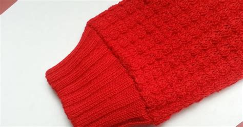definition of knitted fabric o jolly crafting fashion knit fabric glossary