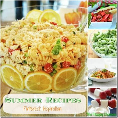 summer lunch recipes entertaining 150 best outdoor entertaining summer images on