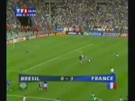 coupe du monde 98 musique bresil 3 0 1998 2014 i will survive musique