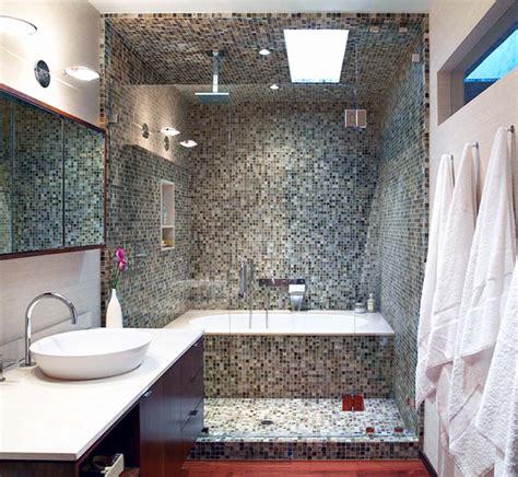 Kran Shower Kamar Mandi 23 desain bathup kamar mandi minimalis unik dan mewah