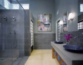 blue and gray bathroom ideas blue and grey bathroom ideas