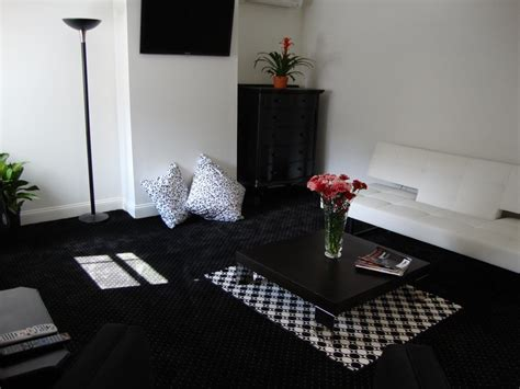 baltimore bed and breakfast bed and breakfast baltimore bed breakfast blancnoir bed