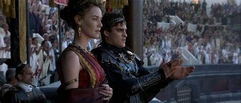 gladiator film woman connie nielsen to play queen hippolyta in wonder woman