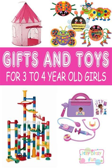 Best Gifts For  Ee   Ee    Ee  Year Ee    Ee  Old Ee  S In   Ee  Gift Ee    Ee  Ideas Ee