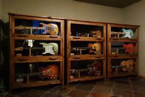 sundance guitar cabinet