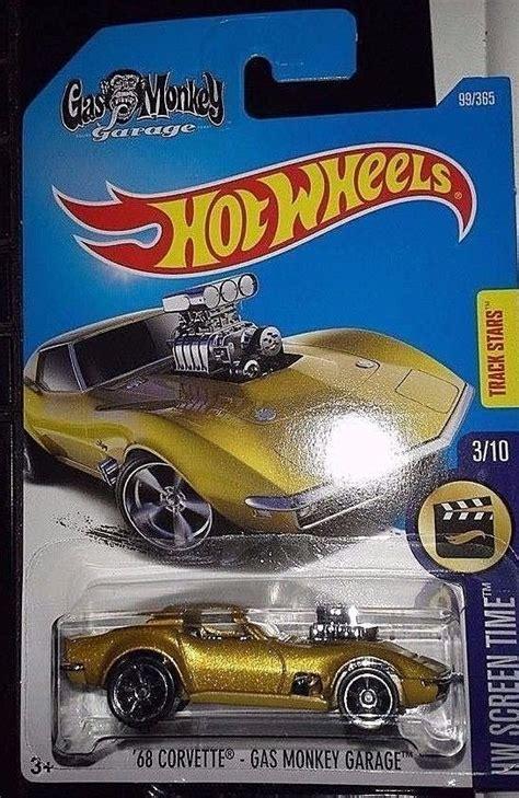 Sale Hotwheels Wheels C6 Corvette 2014 corvette hotwheels autos post