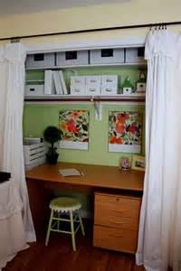 Closet Desk Ideas How To Build Closet Desk Ideas Pdf Plans