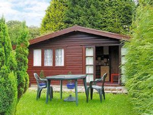 Norfolk Cottage Rentals by Norfolk Cottages For Rent Access To 500 Cottages Via Our Search Http Www