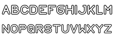 font design copy and paste copy paste font