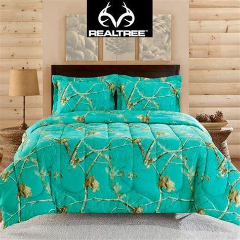 girls camo bedroom 25 trending girls camo bedroom ideas on pinterest pink camo bedroom camo girls room and camo