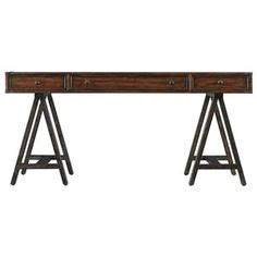 Sawhorse Desk With Drawers by 1000 Images About D For C On Trestle Desk