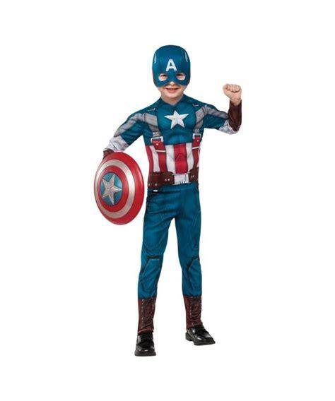 winter soldier captain america child costume 37 90