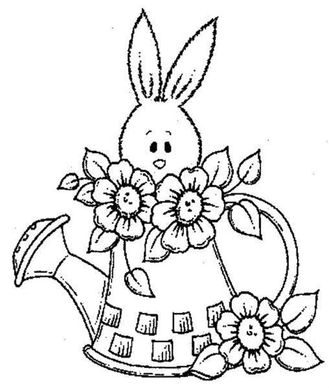 snow bunny coloring pages 8 best coloring pages images on pinterest adult coloring
