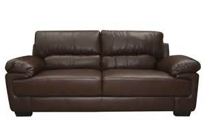 sherringham leather sofa sofas