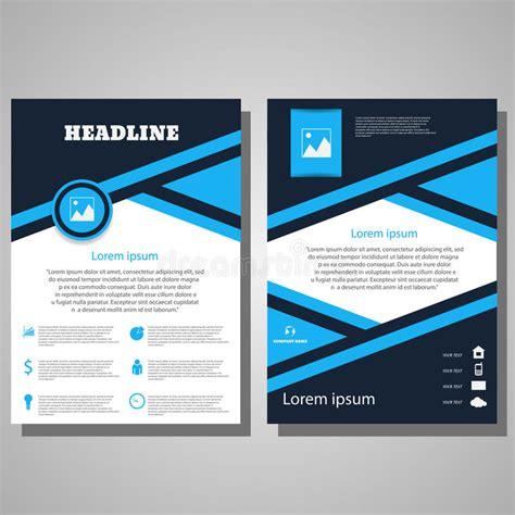 e brochure design templates e brochure design templates pertamini co