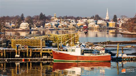 lobster boat wallpaper up north fine art shoots from north of fl fresh