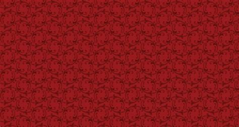 pattern red tumblr red pattern background tumblr
