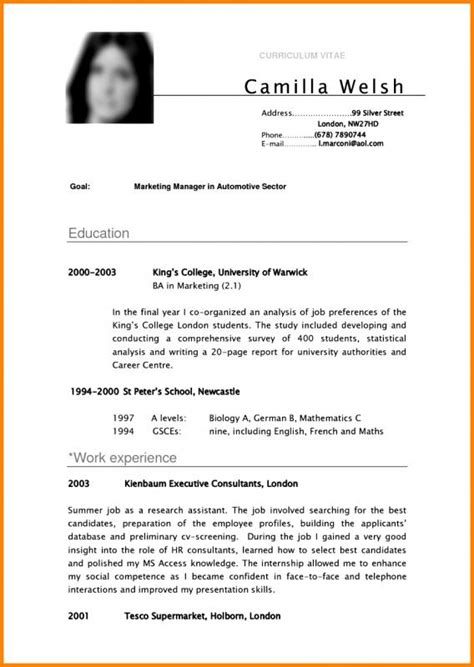 word 2000 templates certificate template for word 2000 gallery certificate