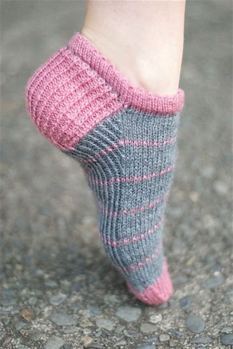 pattern ankle socks pinterest the world s catalog of ideas