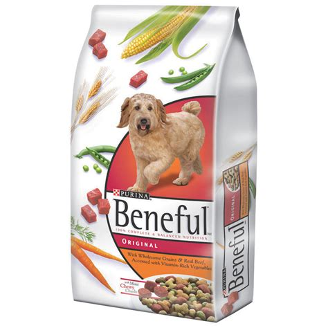 beneful food puppy purina buy food petsolutions