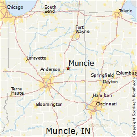 houses for rent in muncie indiana best places to live in muncie indiana