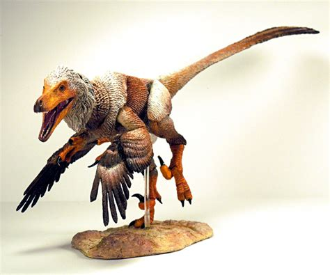 Figure Dinosaurs scientifically accurate dinosaur figures beasts of