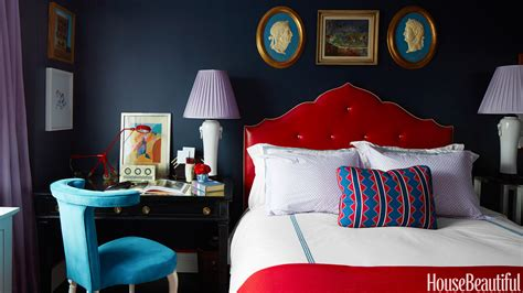 nice color combinations for bedrooms inspiring home design warm bedroom interior color paint design decorating ideas