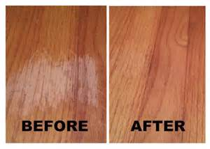 Wood Floor Scratch Repair Common Wood Floor Repairs Bob Vila