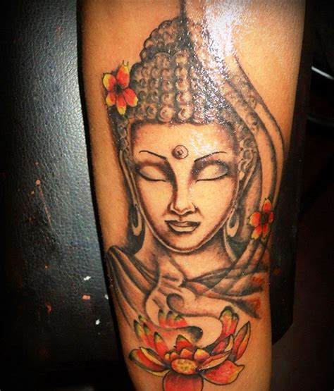 buddha tattoo designs meanings 17 best ideas about buddha tattoos 2017 on