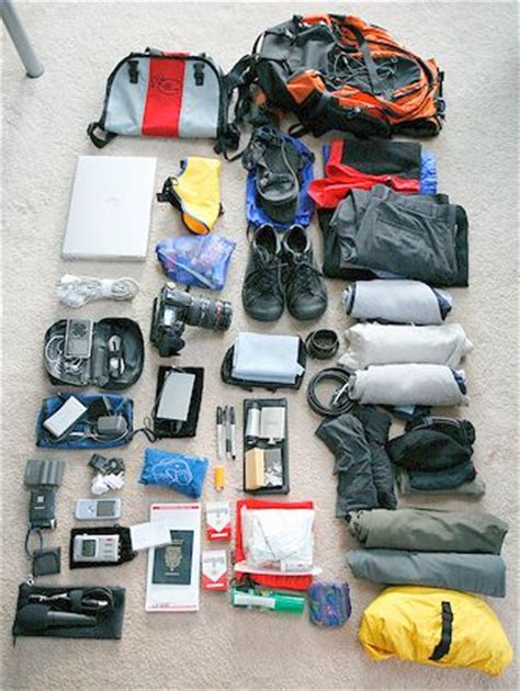 hiking gear 17 best ideas about backpacking gear on backpacking backpacking food and