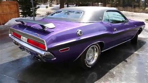 1970 dodge challenger for sale sold 1970 dodge challenger rt se for sale 440 6 pack