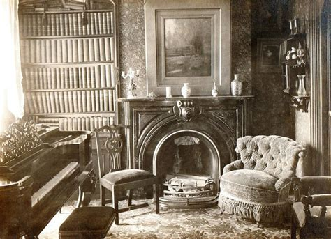 inside era homes house interior