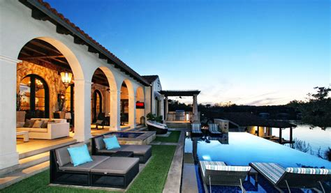 national home builder design awards zbranek holt custom homes of austin texas honored with