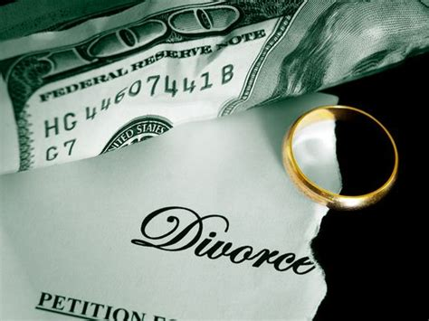 arkansas ranks fourth in the nation in rate of divorces