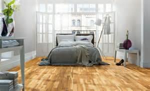 schlafzimmer mit parkettboden ist der holzboden der richtige boden f 252 r jeden wohnstil