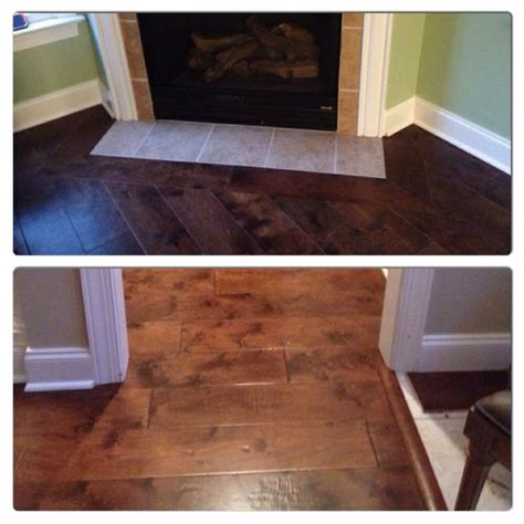 17 best images about hardwood floors on a well