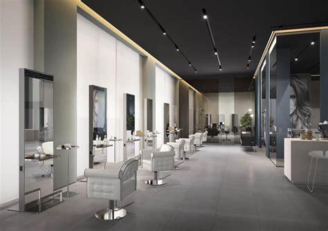 salones de peluqueria mobiliario de peluqueria proyectos peluquerias