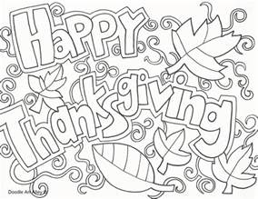 happy thanksgiving coloring pages thanksgiving coloring pages
