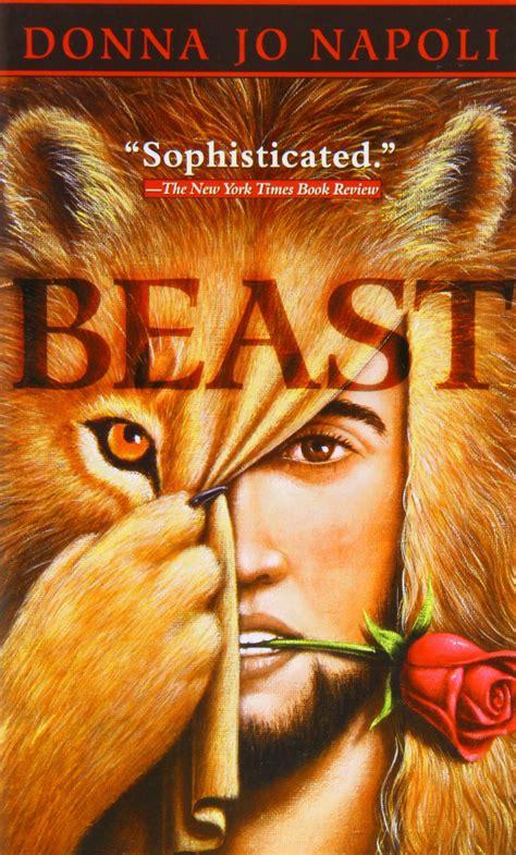 fantastic beauty   beast adaptations