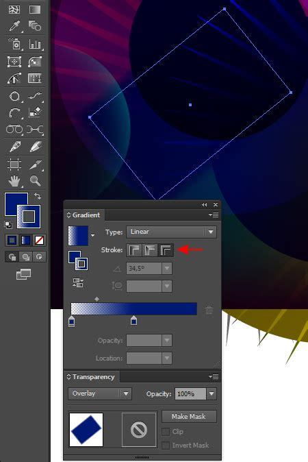 adobe illustrator cs6 gradient text how to create a dancer using illustrator cs6 phantasm cs
