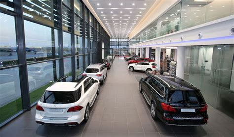 mercedes showroom interior mercedes benz in cambodia q a with james zemke b2b cambodia
