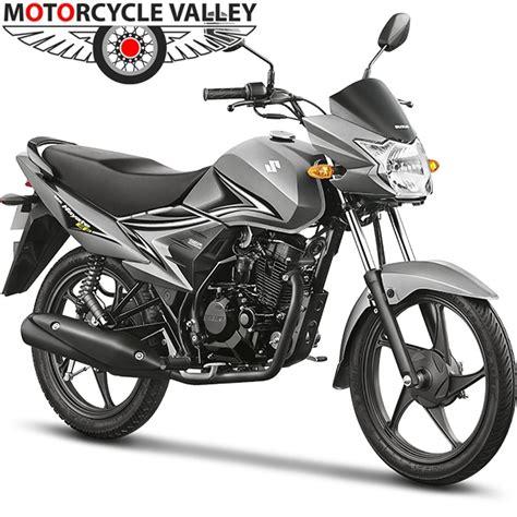 suzuki hayate ep pictures photo gallery motorcyclevalleycom