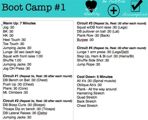 1000 ideas about boot c on hiit v steam
