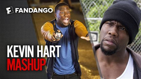film komedi kevin hart top 5 ways kevin hart makes you pee your pants laughing