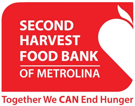 Green Harvest Food Pantry by Nc Food Pantries Carolina Food Pantries Food Banks Soup Kitchens