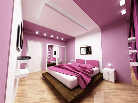 purple color schemes for bedrooms colour combinations for bedrooms with purple home combo