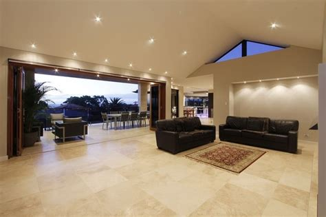 the living room coogee coogee modern living room perth by the design mill