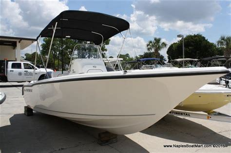 boat from naples to key west key west 203 boats for sale in naples florida