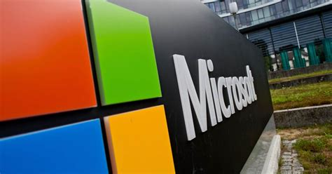 microsoft ph employees to get enhanced leave benefits just